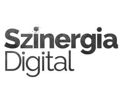 Szinergia Digital Branding