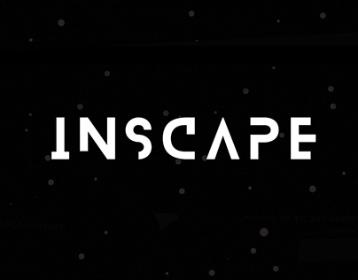Inscape Game