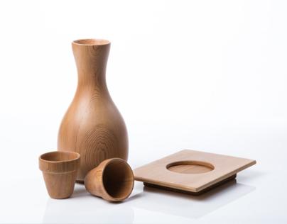 Fusion tools integrate between Sadah compared to sake