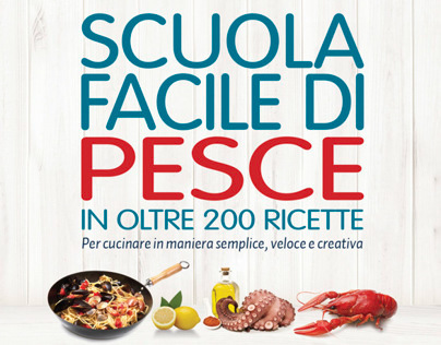 Food #1 | Book