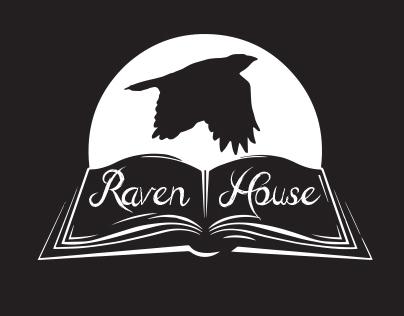 Raven House Publishing