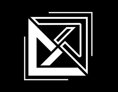 Polyphonic X
