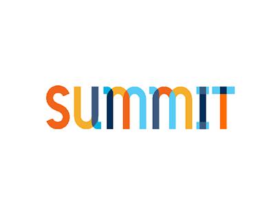 Summit Branding
