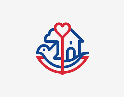 Luka Života / Port of Life - City Branding