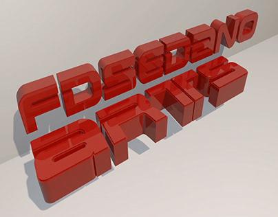 Motion Design: FD Sedano Arts