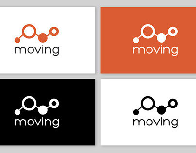 Moving · Movilidad Inteligente