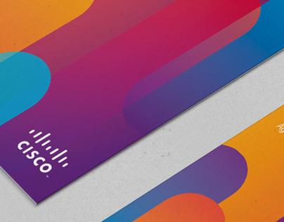 Cisco Systems - 2010 Collaboration Summits