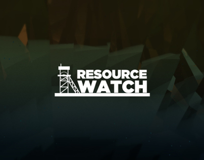 Resource Watch