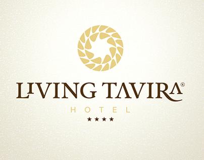 Living Tavira Hotel