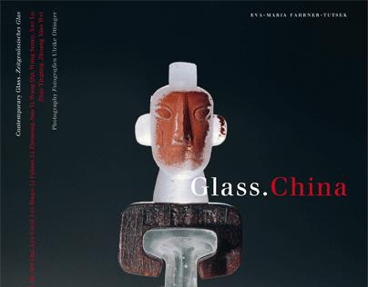 Alexander Tutsek-Stiftung – Glass China – Katalog