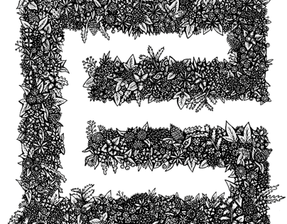 Logo ESAD Matosinhos