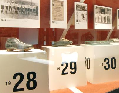 Sneaker Culture – Ausstellung