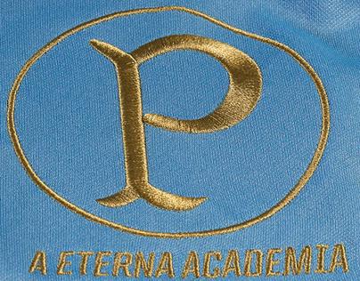 Adidas - Palmeiras