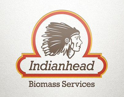 Indianhead Biomass Identity