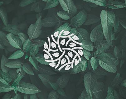Mohr Consultoria Ambiental - ID Visual