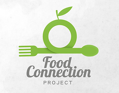 Food Connection Project