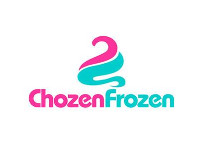 Chozen Frozen