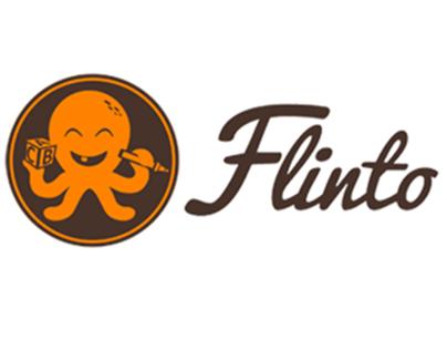 Flinto Activity Box