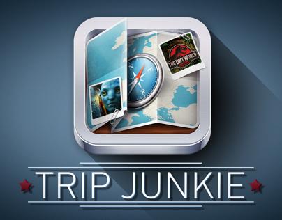 Trip Junkie