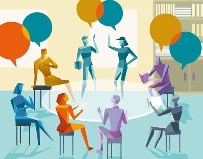 Es-coaching educativo