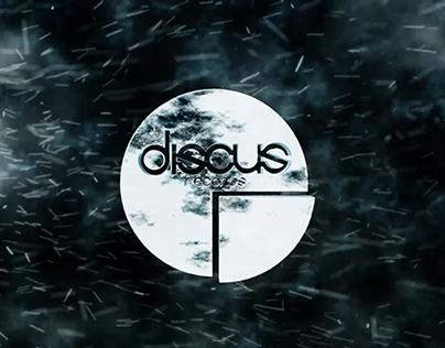 Discus Records