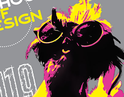 School of Design: Year in Review
