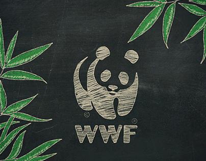 WWF | A Fragile Balance