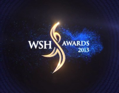 Work Safety And Health Award Show Opening