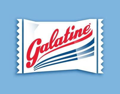 Galatine - Case History