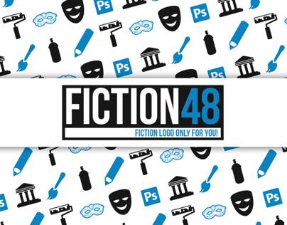 Fiction48