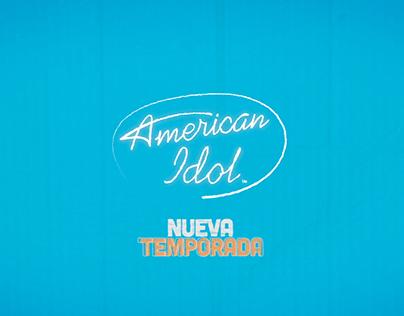 American Idol, 2013