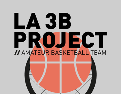 La 3B Sorbolo basketball    Season 2013/14