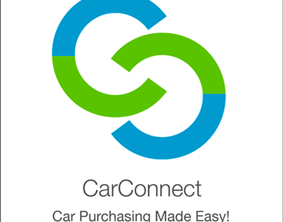 CarConnect2 - Mobile Web App V2 iOS7/Android
