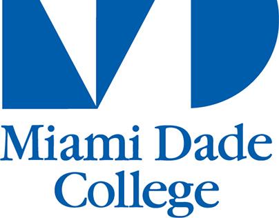 Miami Dade College Successful Alumni Campaign