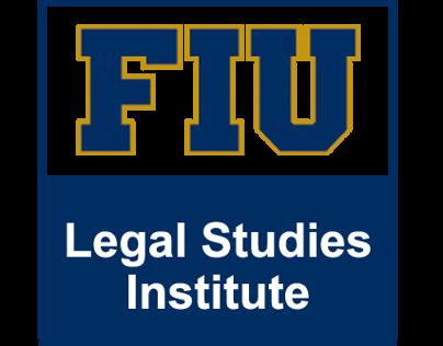 Florida International University (FIU) LSI