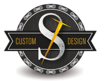 ST Custom Design