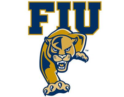 Florida International University Continuing Education