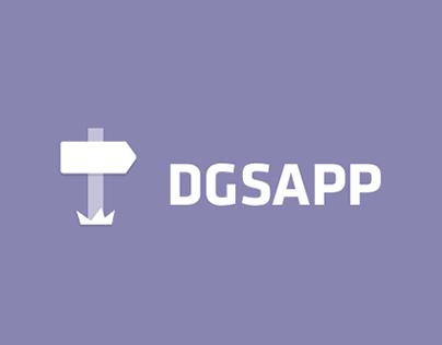 DGSApp - Dikeygeçiş Sınavı Öğrencileri İçin