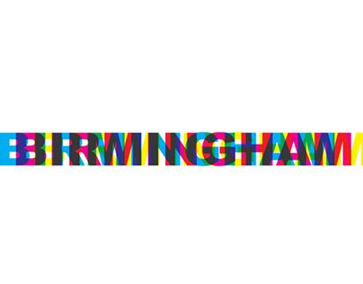 Birmingham Building magazine