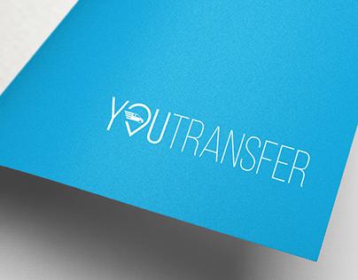 Youtransfer identity