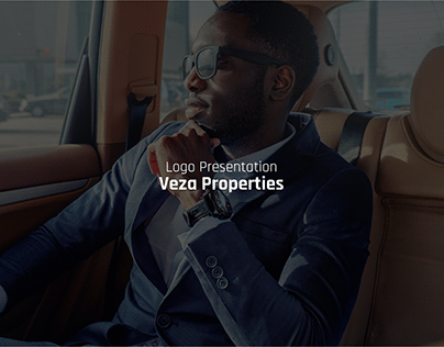Brand Identity Design, Veza