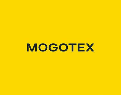 Mogotex