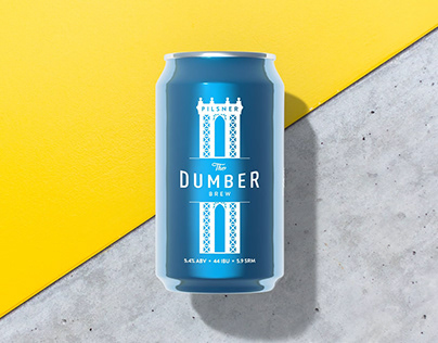 Dumber Brew