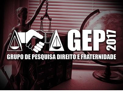 Branding - GEP 2017