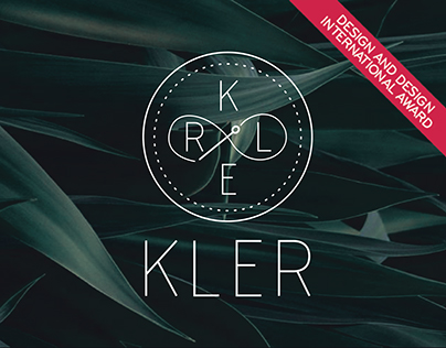 KLER - FASHION COLLECTION