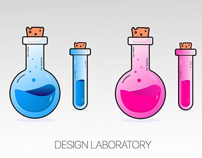 Design Laboratory