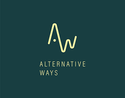 Alternative Ways