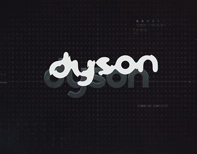 Logo Animation 1.0