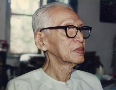 Giới thiệu tủ sách Thu Giang Nguyễn Duy Cần [Clip]