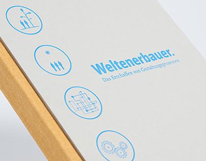 Weltenerbauer.